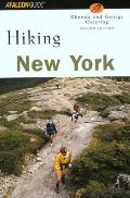 Hiking Oregons Eagle Cap Wilderness 2nd Edition