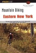 American Lighthouses 2nd A Definitive Guide
