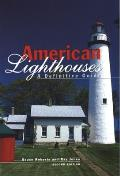 Backcountry First Aid & Extended Care