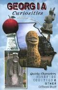 Travelers Companion Eastern Canada 2nd Edition