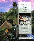 100 Best Spas Of The World 2nd Edition