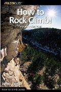 Quick Escapes ST Louis 2ND Edition