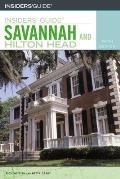 Mountain Biking North Carolina 2nd Edition