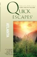 Romantic Days and Nights in Chicago: Romantic Diversions in and Around the City (Romantic Days and Nights)