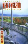 Lewis and Clark Among the Grizzlies: Legend and Legacy in the American West (Lewis & Clark Expedition) Cover