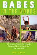 Lipsmackin Vegetarian Backpackin Lightweight Trail Tested Vegetarian Recipes for Backcountry Trips
