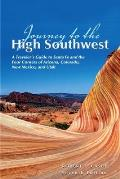 Coaching Climbing A Complete Program for Coaching Youth Climbing for High Performance & Safety