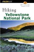 Hiking Canyonlands & Arches National 2ND Edition
