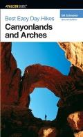 Hiking Montana 3RD Edition
