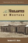 Florida Keys A Field Guide to Wildflowers Trees Shrubs & Woody Vines of the Florida Keys