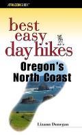 Hiking the Oregon Coast Day Hikes Along the Oregon Coast & Coastal Mountains