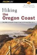 Oregon: Northwest and Central Oregon (Falcon Guides Mountain Biking)