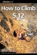 Birding Washington 1st Edition