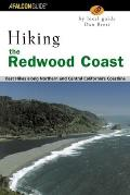 It Happened on the Lewis & Clark Expedition