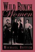 Weird Hikes A Collection of Bizarre Funny & Absolutely True Hiking Stories