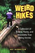Trail Running Oregon Northwest & Central Oregons Classic Trail Runs