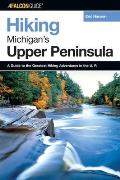 Traveling the Lewis & Clark Trail 3RD Edition