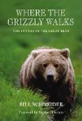 Fun with the Family Vermont & New Hampshire Hundreds of Ideas for Day Trips with the Kids