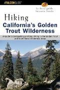 Mountain Biking Virginia