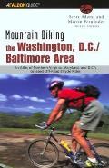 Falcon Mountain Biking Colorado Springs
