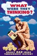 Scuba Diver's Travel Companion (Falcon Guide)