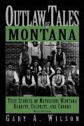 Basic Essentials Mountain Biking 3RD Edition