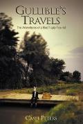 Mountain Biking the San Francisco Bay Area: A Guide to the Bay Area's Greatest Off-Road Bicycle Rides