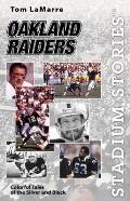 Remarkable Nevada Women