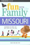 The Art of Urban Cycling: Lessons from the Street Cover