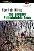 Death Valley National Park: A Guide to Exploring the Great Outdoors (Exploring)