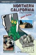 Irish Boston A Lively Look at Bostons Colorful Irish Past
