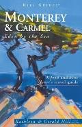 Northwest Wine Country: Wine's New Frontier (Northwest Wine Country: A Food & Wine Lover's Guide) Cover