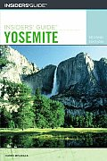Insiders Guide To Yosemite 2ND Edition