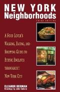 Romantic Days & Nights in Savannah 3RD Edition Cover