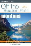 Obp North Carolina 7th Edition