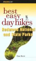 Easy Tree Guide Common Native & Cultivated Trees of the United States & Canada