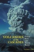 The Kid's Guide to Cruising Alaska (Kid's Guide Series) Cover