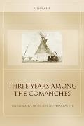 Oregon Trail Stories True Accounts of Life in a Covered Wagon