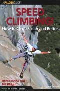 Backpacking Washingtons Alpine Lakes Wilderness The Longer Trails
