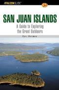 Bear Aware 3RD Edition