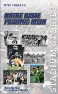 Tennessee Volunteers Colorful Tales of the Orange & White