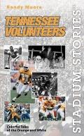 Hiking Big Bend National Park 2ND Edition Cover