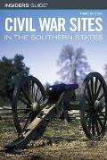 Insiders Guide To Portland Oregon 4TH Edition