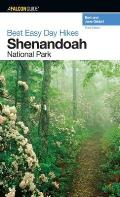 Falconguide to Saguaro National Park & the Santa Catalina Mountains A Guide to Exploring the Great Outdoors