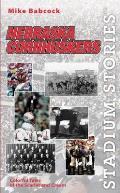 Boston Globe Guide To Boston 7th Edition