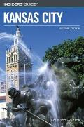 Insiders Guide Memphis 2nd Edition