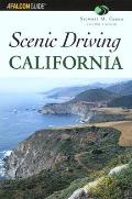 Scenic Driving Florida 2ND Edition