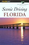 Insiders Guide To The Connecticut Shore