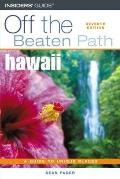 Indiana Obp 8th Edition