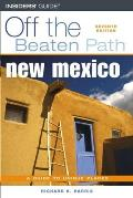 New York Obp 7th Edition